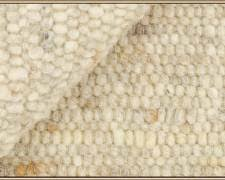 teppichl ufer flur teppichläufer flur zuhause dekoration ideen