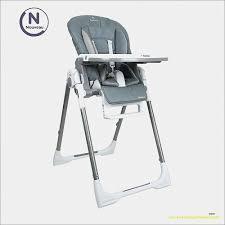 chaise volutive b b chaise haute bébé confort destiné à encourage cincinnatibtc