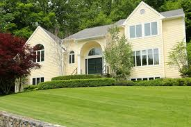 cash for houses in chappaqua new york