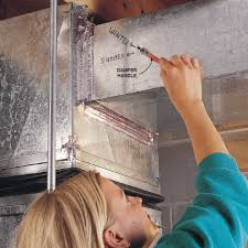 furnace fan on or auto in winter do your own furnace maintenance this winter vent hood hoods and check