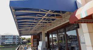 Charlotte Tent And Awning Awnings By Naples Awning Awnings Naples Fl