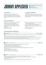 free contemporary resume templates c hart memorial library shrub oak ny free contemporary