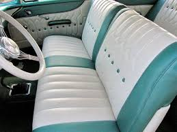 Robert Custom Upholstery Red Car Upholstery Upholstery Ideas Pinterest Car Upholstery