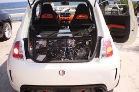 lexus motore yamaha 500 abarth motore centrale r230 variant u2013 more energy efficient