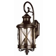 Antique Outdoor Lighting Outdoor Wall Lighting U0026 Coach Lights You U0027ll Love Wayfair