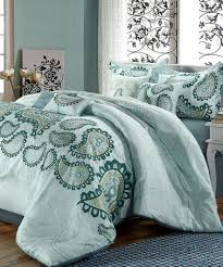 58 best endredones images on pinterest bedrooms home and 3 4 beds