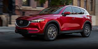 mazda australia price list 2017 mazda cx 5 unveiled