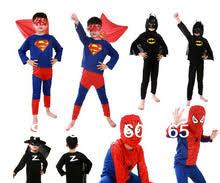 batman zentai suit online shopping the world largest batman zentai