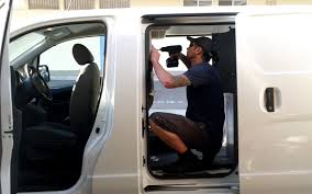 lexus key cutting san diego march 2015 u2013 san diego car key locksmith