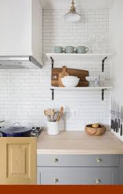 small kitchen ideas on a budget philippines kitchen renovation ideas philippines smallkitchenremodeling