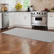 tapis cuisine pas cher tapis de cuisine pas cher frais tapis de cuisine moderne frais