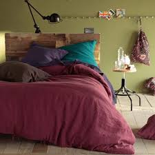 Turquoise And Purple Bedding Modern Bedding Sets And Bedroom Colors Patterns And Color Trends