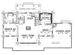luxury cabin floor plans luxury log cabin floor plans charter crest rustic log home plan