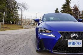 lexus is 200t cold air intake 2017 lexus is200t review and road test u2013 carpages garage