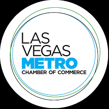 Las Vegas Blind Center Las Vegas Metro Chamber Of Commerce Business Excellence Awards