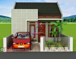 aplikasi untuk membuat gambar 3d download aplikasi desain rumah terbaik gratis software full versi bucomtech