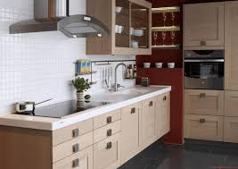 Stoves For Small Kitchens - great ideas for small kitchens gold unique copper teko plastic