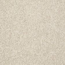 home decorators collection starlight color ivory texture 12 ft