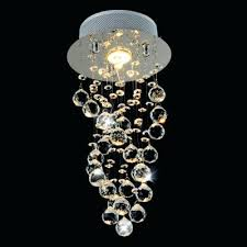 Chandelier Ceiling Canopy Ceiling Canopy Kit Chandelier Diy Burlap Covered Chandelier Canopy
