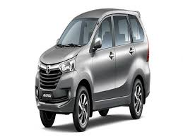 toyota cars price list philippines toyota cars philippines price toyota avanza for sale toyota
