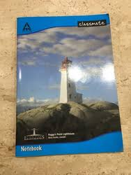 classmates notebooks classmate notebook nagpur get classmate notebook prices rates