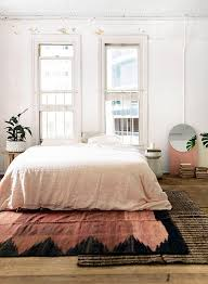 Good Room Colors Best 25 Salmon Bedroom Ideas On Pinterest Coral Furniture