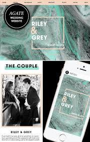 Wedding Websites 162 Best Wedding Apps U0026 Websites Images On Pinterest Apps