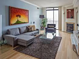 farben fr wohnzimmer farben fr wohnzimmer ideen affordable tipps und wohnideen fr