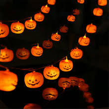 Halloween Decorations For Retail Stores by Halloween Decorations Store Online Shopping The World Largest