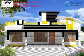 middle class home interior design pictures kerala home interior design photos middle class kerala
