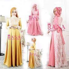Grosir Baju Muslim grosir busana muslim modern murah dengan beragam pilihan www