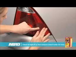 light repair kit