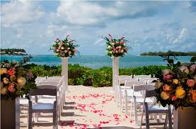 wedding venues in key west pier house resort spa venue key west fl weddingwire