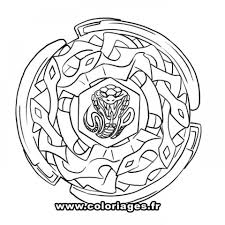 get this free beyblade coloring pages 34753
