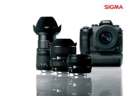 sigma imaging uk downloads