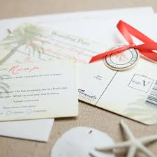 Boarding Pass Wedding Invitations Vintage Boarding Pass Wedding Invitations Too Chic U0026 Little Shab