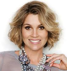 haircuts for women over 40 with curly hair cute short haircuts curly hair