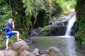 Hawaii the travelers images A visitor 39 s guide to hiking on oahu hawaii intentional travelers jpg