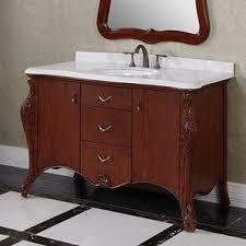 infurniture bathroom vanities you ll wayfair