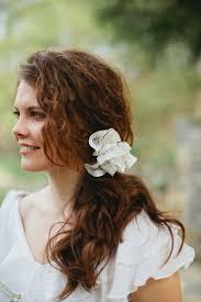 bridal hairstyle ideas 15 romantic bridal hairstyles for the season pretty designs