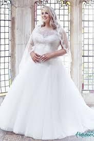 plus size ball gown wedding dresses ucenter dress