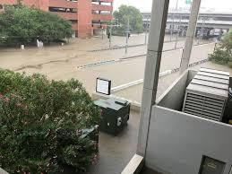 softlayer hou04 datacenter flood live stream web hosting talk