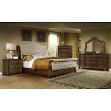 five piece bedroom set wayfair