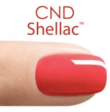 cnd led l problems introducing cnd shellac hybrid nail color all lacquered up