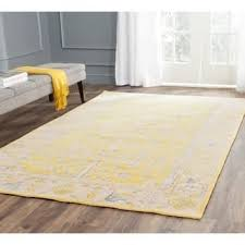 7 X 9 Wool Rug Wool 7x9 10x14 Rugs Shop The Best Deals For Nov 2017