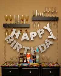 birthday cake martini recipe doo dah let them drink cake martinis my happy birthday