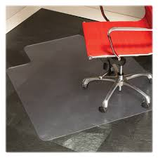 Chair Mats For Laminate Floors 100 Glass Chair Mat Vitrazza Awesome Office Chairs Mats