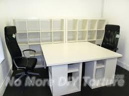 Ikea Office Desks Uk Ikea Desks Uk Best Tables Office Office Desk Chair With Office