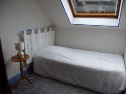 maison chambres d hotes vendre maison à vendre en berry chambres d hotes à vendre maison à vendre