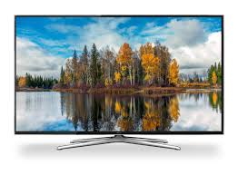 best black friday 50 inch 120 mh tv deals black friday 2015 tv deals samsung un 50h6400 50 inch tai phim